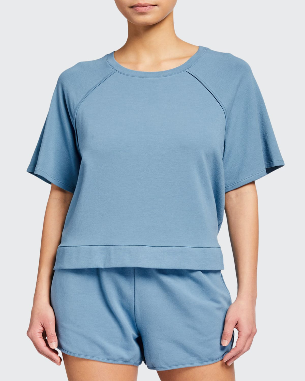 Blair Meadow Sweatshirt