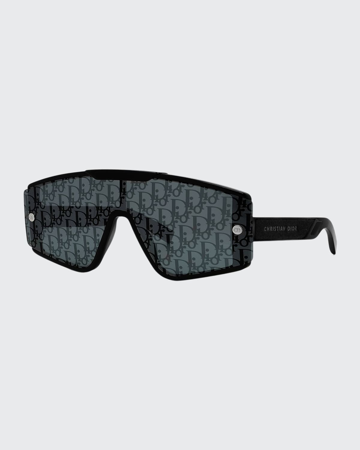 xtrem Mask Sunglasses with Interchangeable Lenses