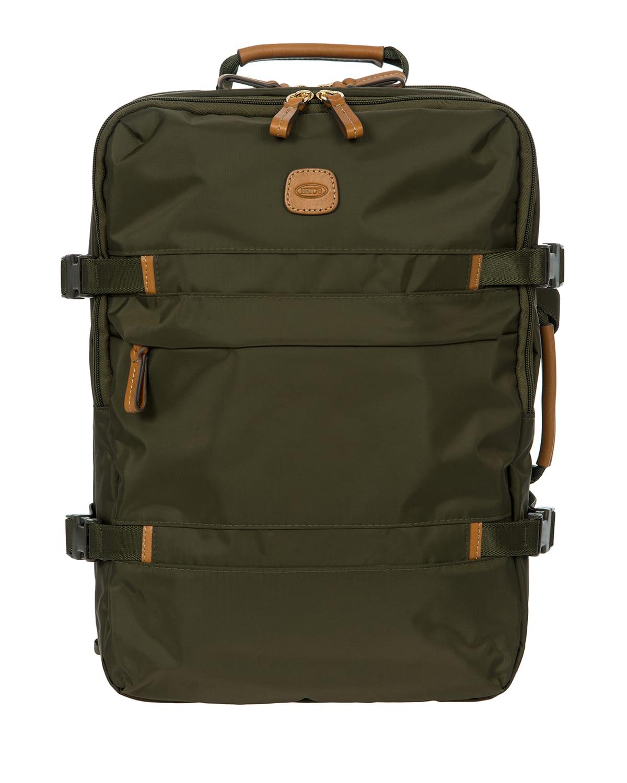 X-Travel Montagna Backpack