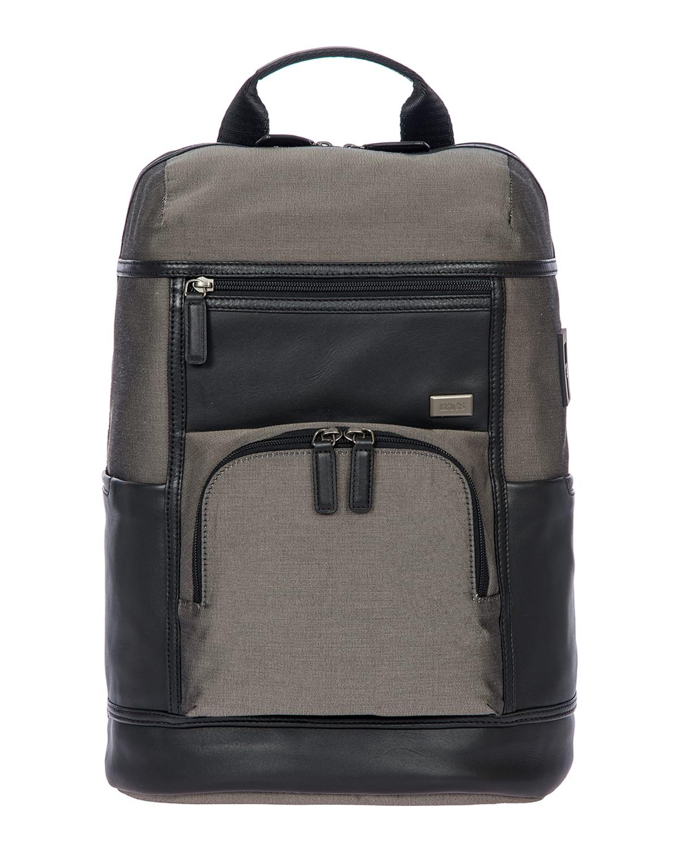Monza Urban Backpack