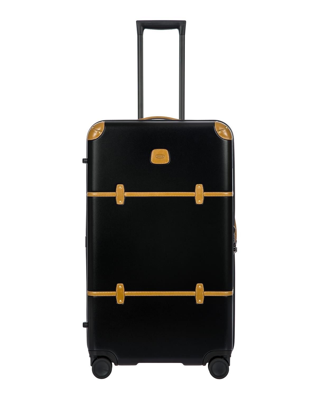 """Bellagio 30"""" Trunk Spinner Luggage"""