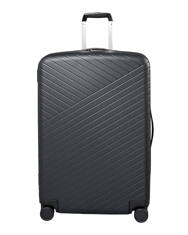 "Large 30"" Spinner Luggage"
