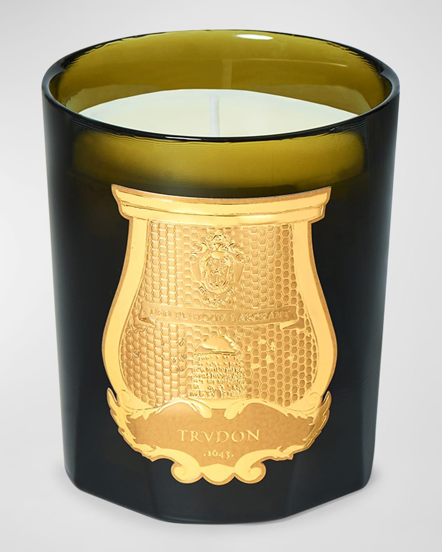9.5 oz. Odalisque Classic Candle