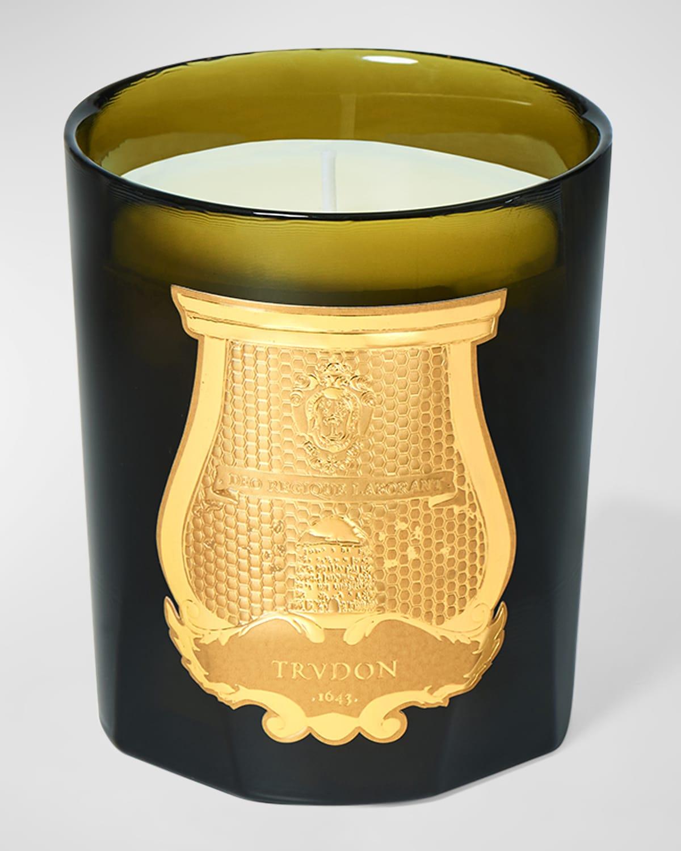 9.5 oz. Abd El Kader Classic Candle