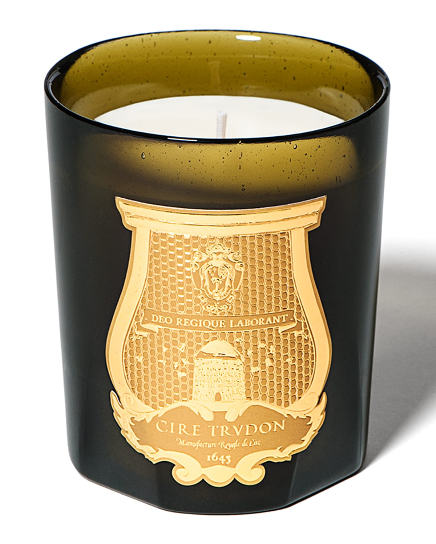 9.5 oz. Ernesto Classic Candle