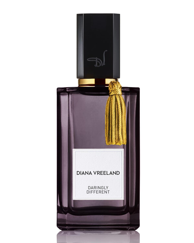 1.7 oz. Daringly Different Eau de Parfum