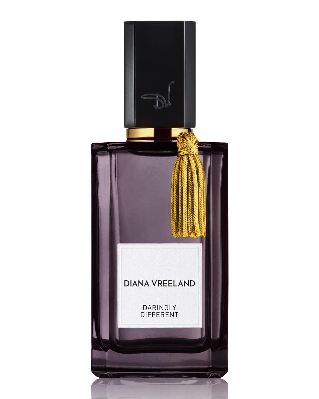 3.4 oz. Daringly Different Eau de Parfum