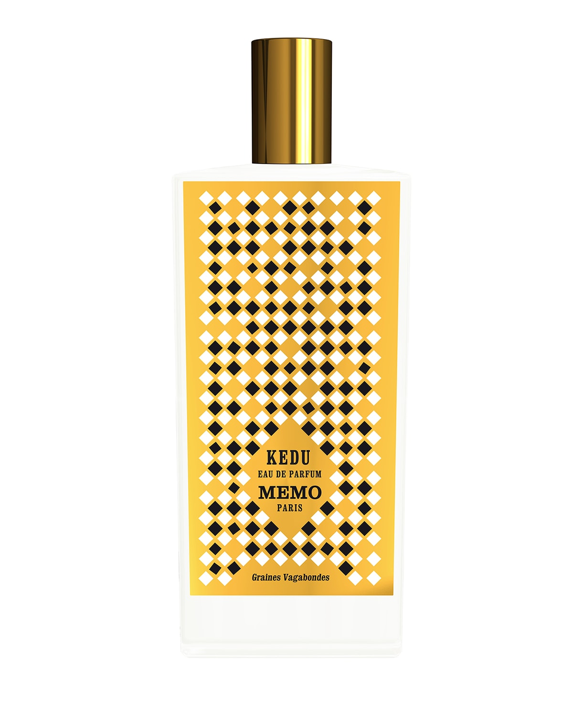 2.5 oz. Kedu Eau de Parfum Spray