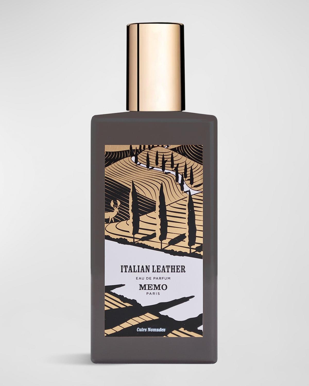 7 oz. Italian Leather Eau de Parfum Spray