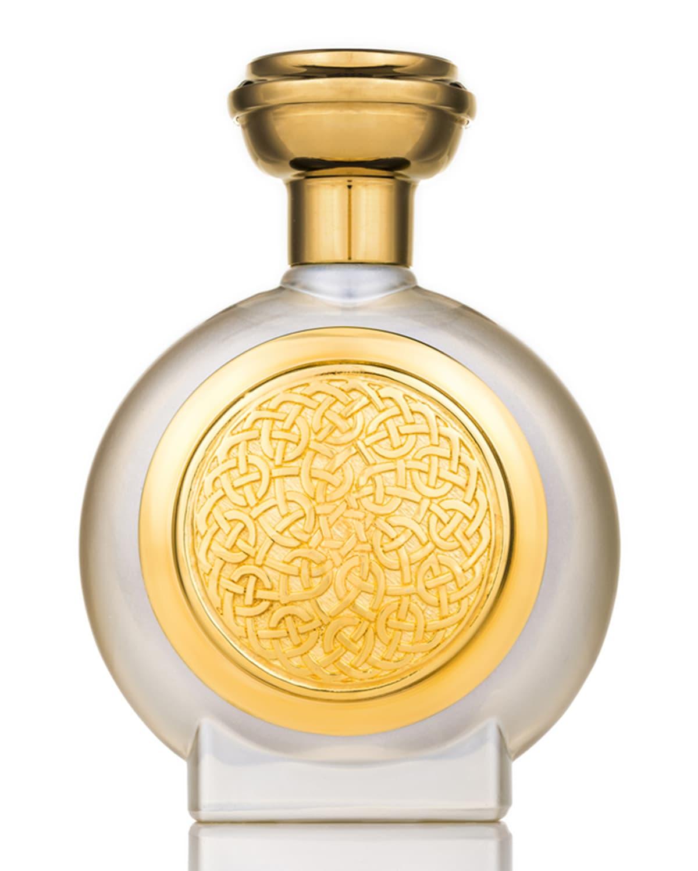 3.4 oz. Jubilee Gold Collection Eau de Parfum