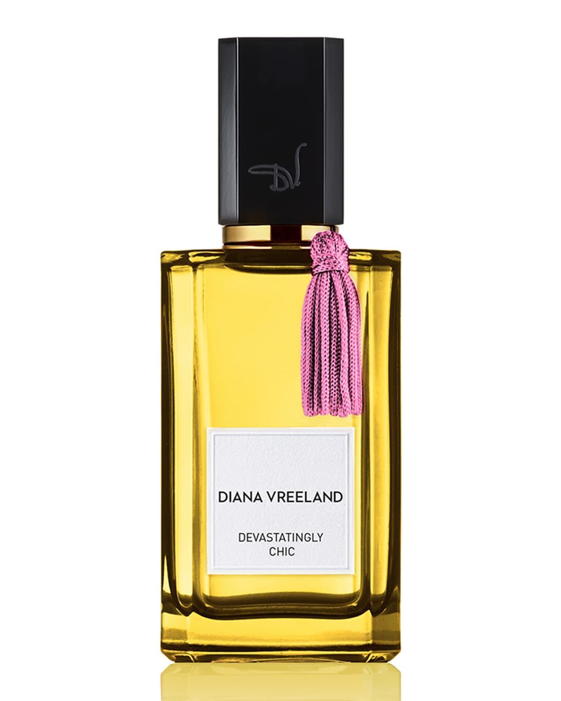 1.7 oz. Devastatingly Chic Eau de Parfum