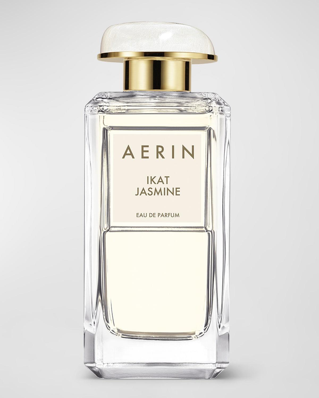 Ikat Jasmine Eau de Parfum