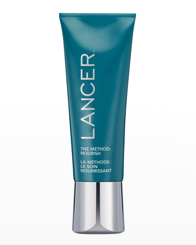 1.7 oz. The Method: Nourish Normal-Combination Skin