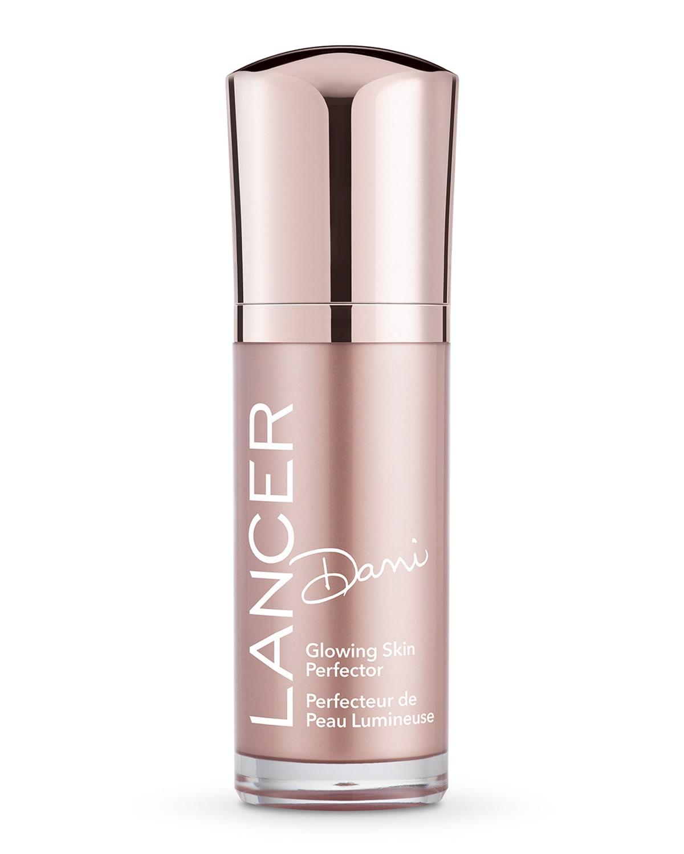 1 oz. Dani Glowing Skin Perfector