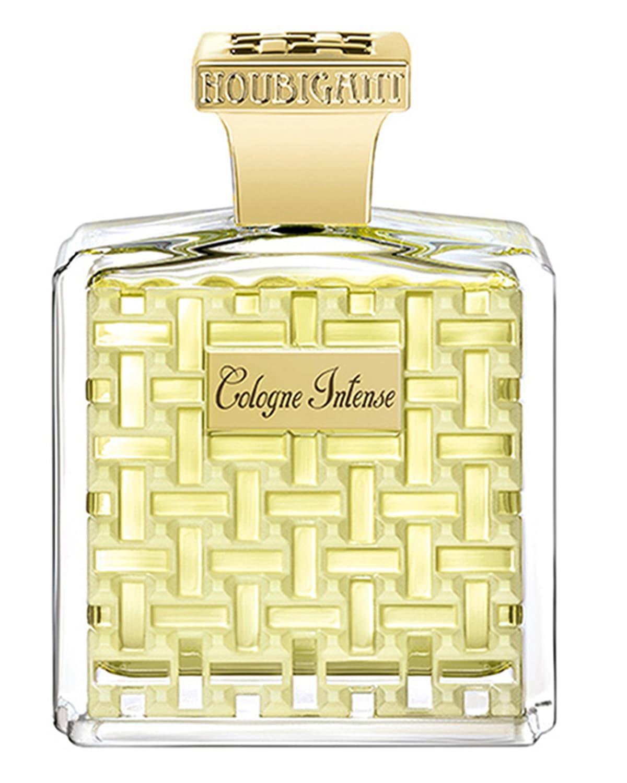 Cologne Intense Eau de Parfum