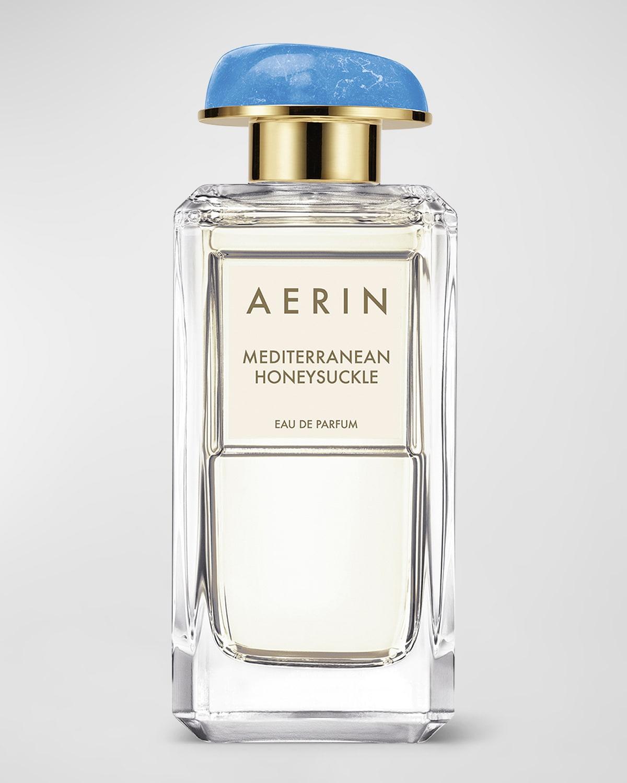 3.4 oz. Mediterranean Honeysuckle Eau de Parfum