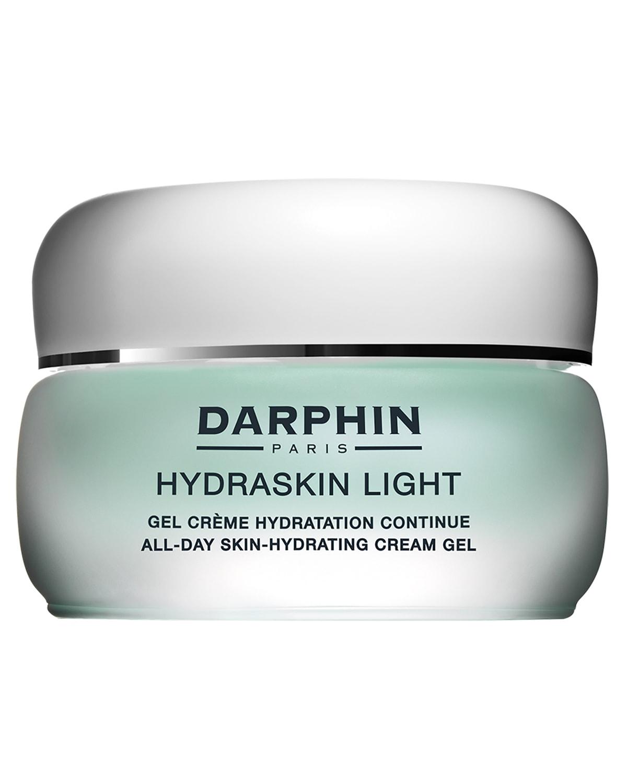 1.7 oz. Hydraskin Light All-Day Skin-Hydrating Cream Gel