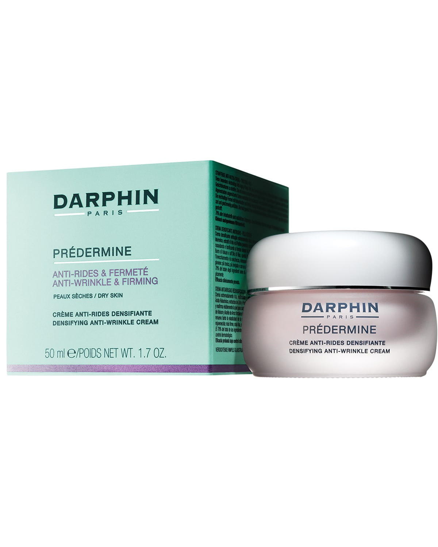 1.7 oz. Predermine Densifying Anti-Wrinkle Cream for Dry Skin