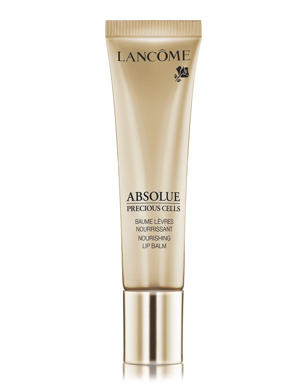 0.5 oz. Absolue Precious Cells Nourishing Lip Balm Honey-In-Rose