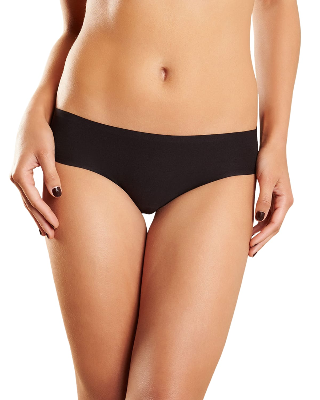 Soft Touch Regular Bikini Briefs