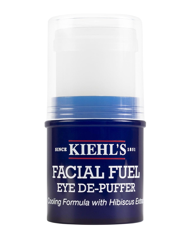 0.17 oz. Facial Fuel Eye De-Puffer