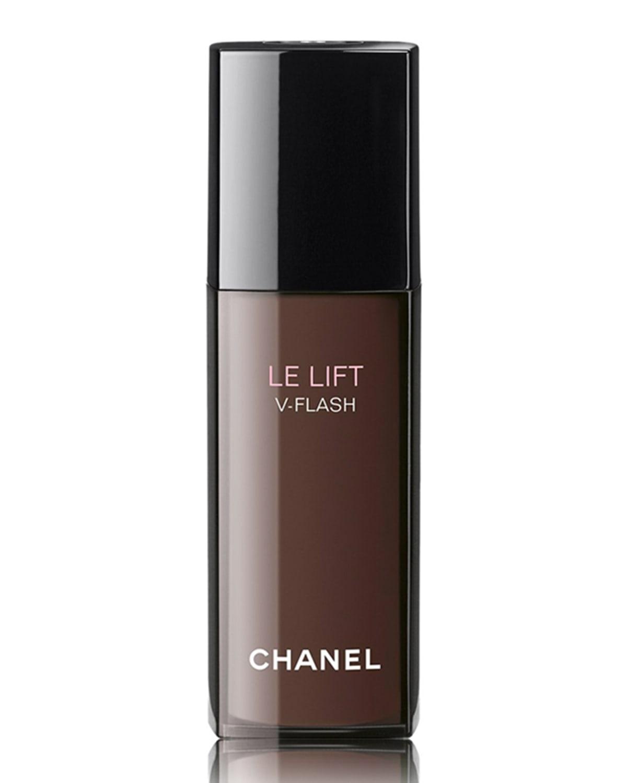 CHANEL LE LIFT Firming Anti-Wrinkle V-Flash, 0.5 oz.