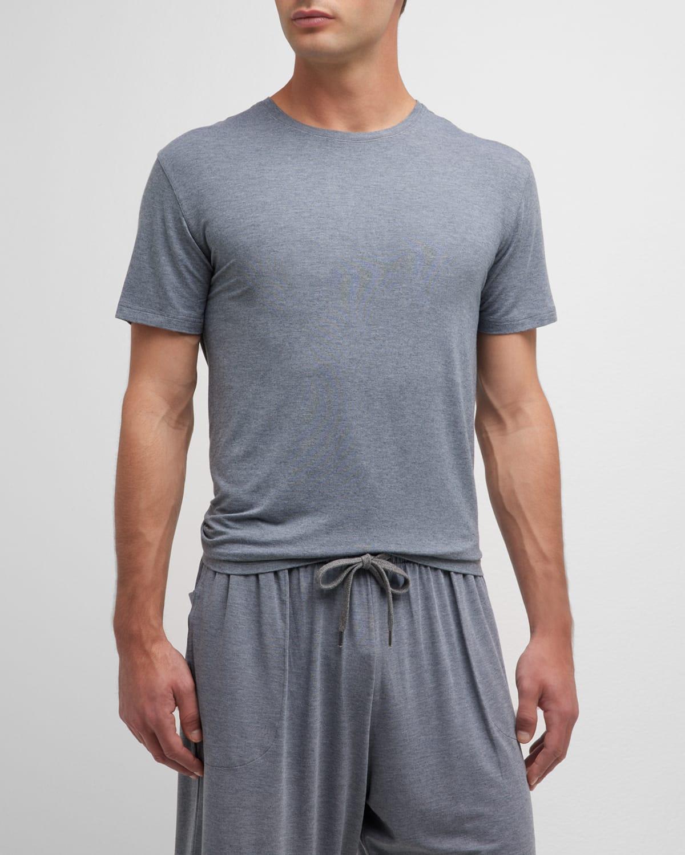 Marlowe Jersey T-Shirt