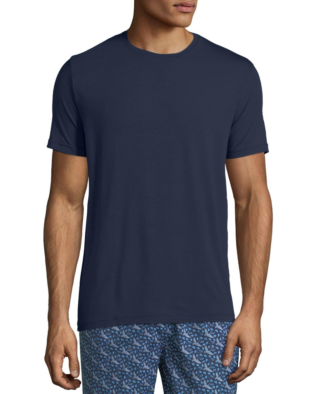 Basel 1 Jersey T-Shirt