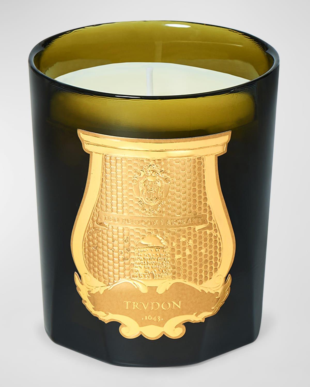 9.5 oz. Josephine Classic Candle