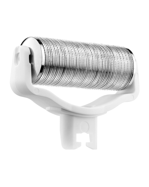GloPRO BODY MicroTip™ Attachment Head