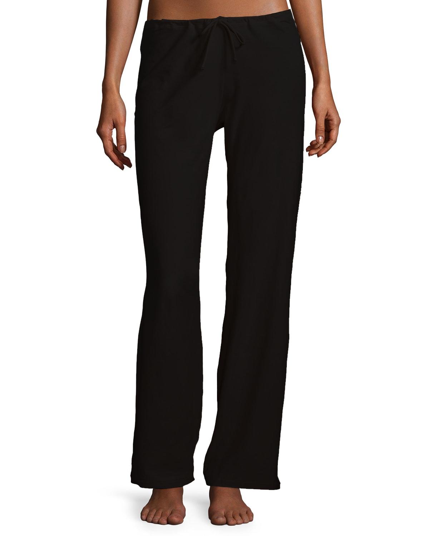 Souple Jersey Lounge Pants