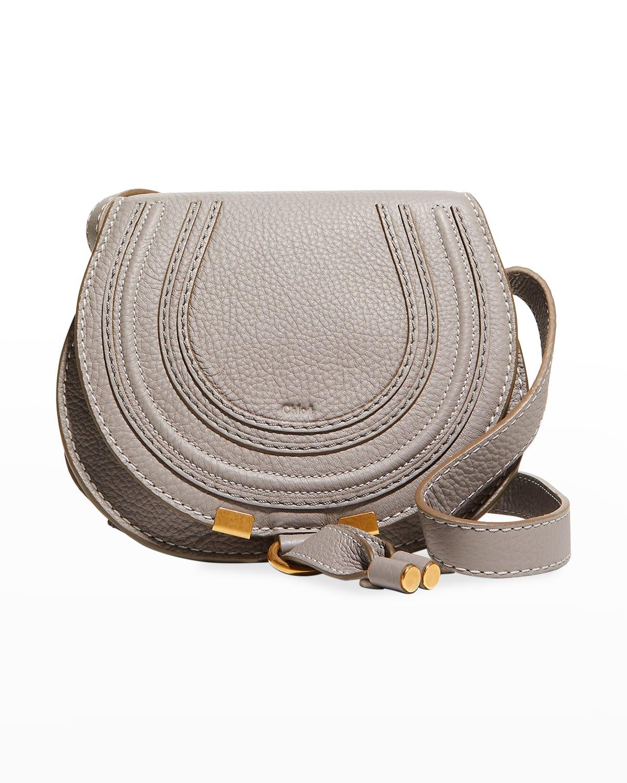 Marcie Small Satchel Bag