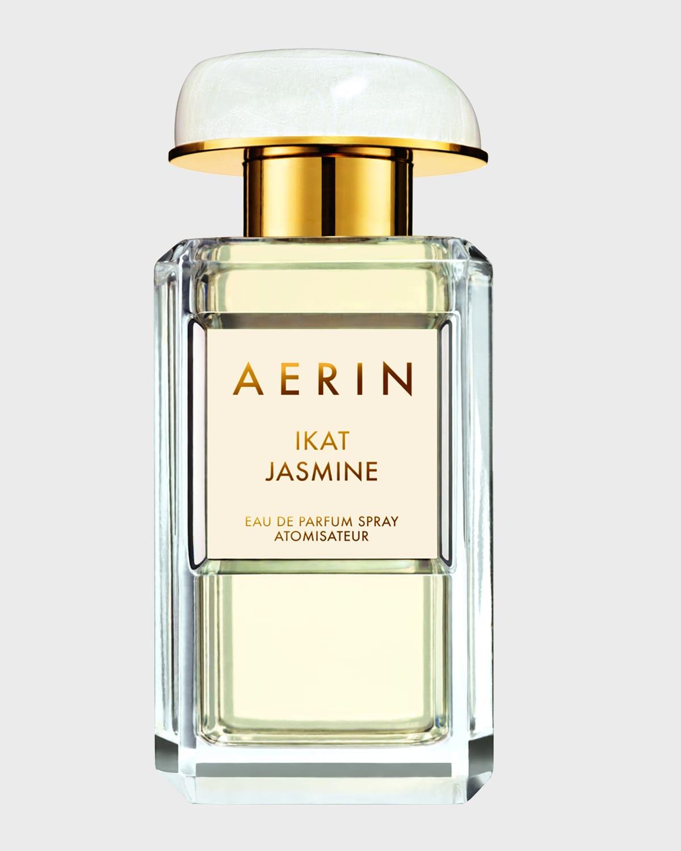1.7 oz. Ikat Jasmine Eau de Parfum