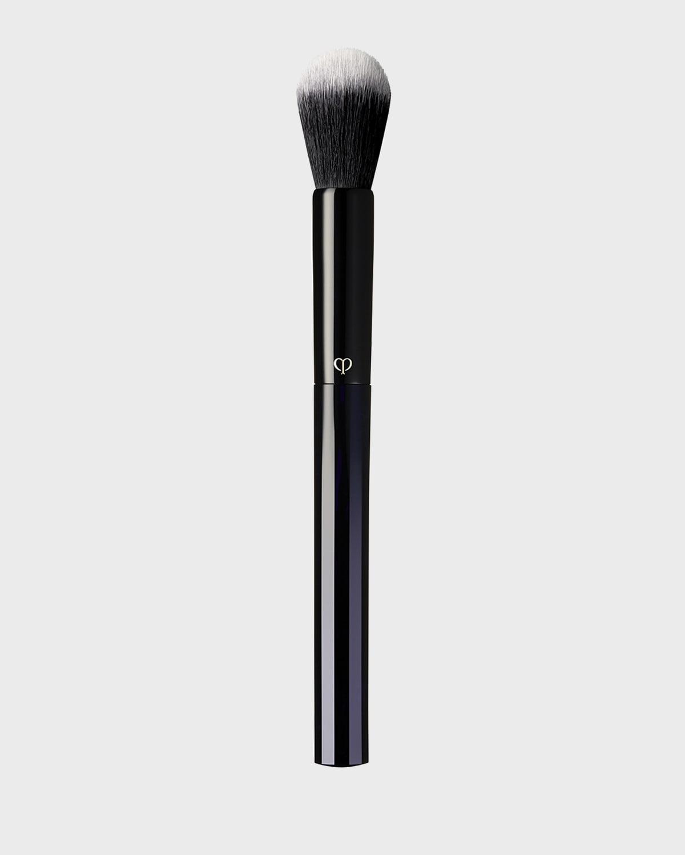 Brush (Powder & Cream Blush)