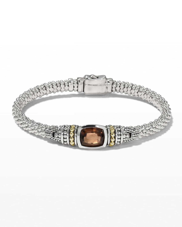 Caviar Color Bracelet