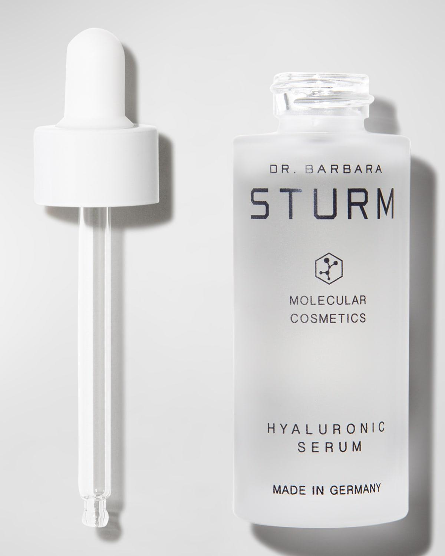 1 oz. Hyaluronic Serum