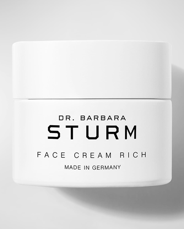 1.7 oz. Rich Face Cream for Women