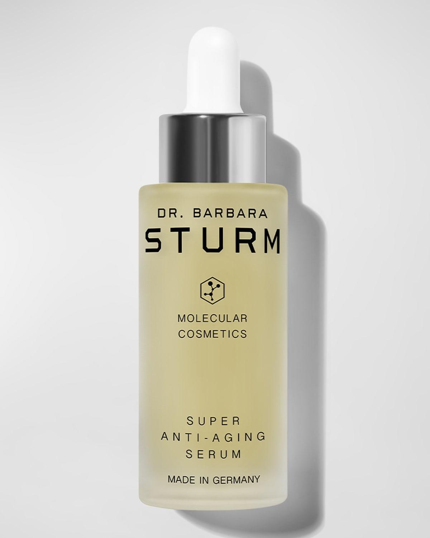 1 oz. Super Anti-Aging Serum