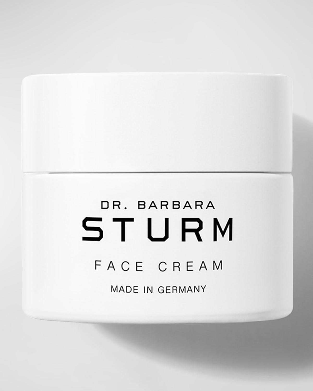 1.7 oz. Face Cream for Women