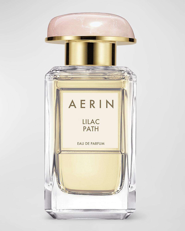 1.7 oz. Lilac Path Eau de Parfum