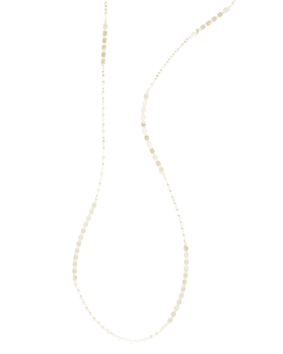 Nude Remix Layering Necklace