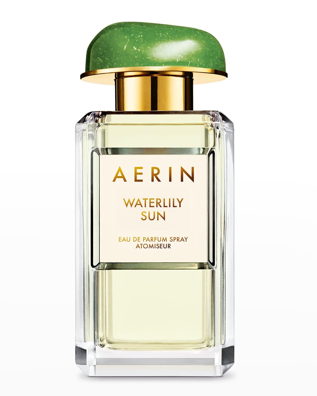 1.7 oz. Waterlily Sun Eau de Parfum