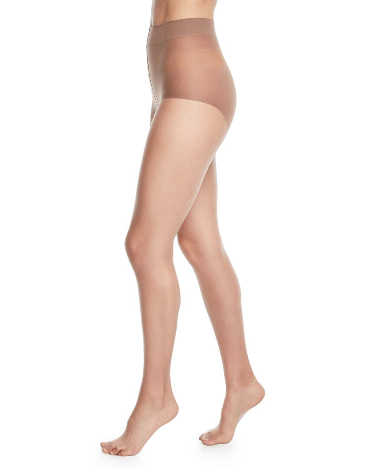 The Nudes Control Top Tights