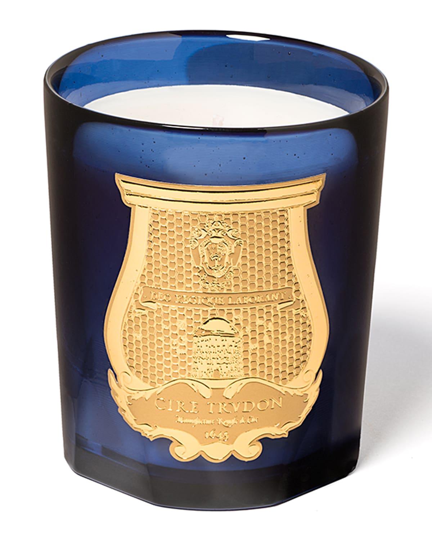 9.5 oz. Madurai Classic Candle