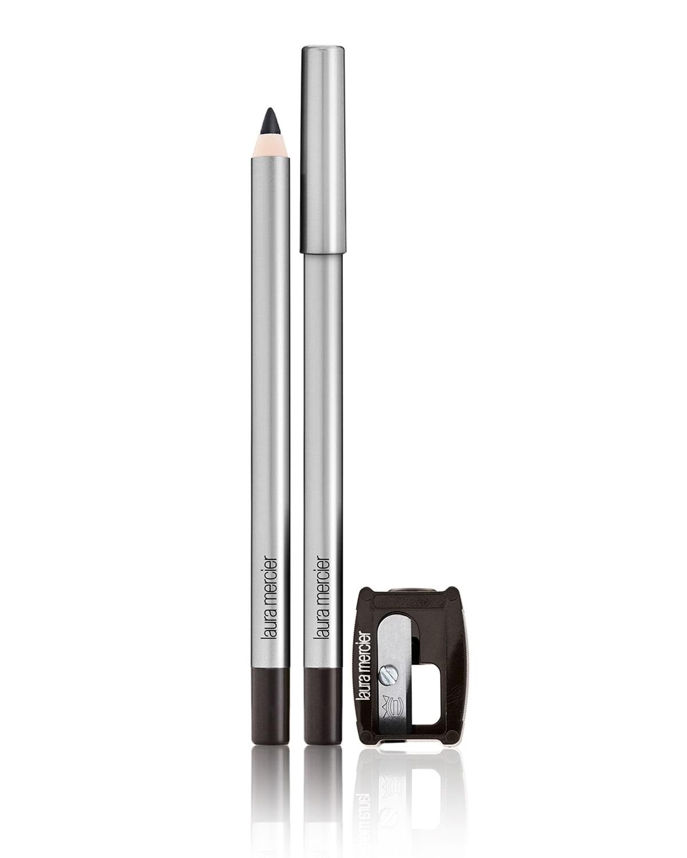 Longwear Cr & #232me Eye Pencil