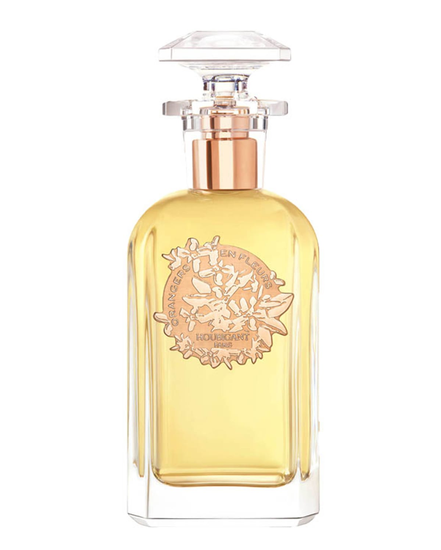 Orangers en Fleurs Eau de Parfum