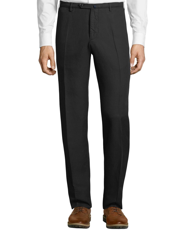 Men's Benn Standard-Fit Chinolino Pants