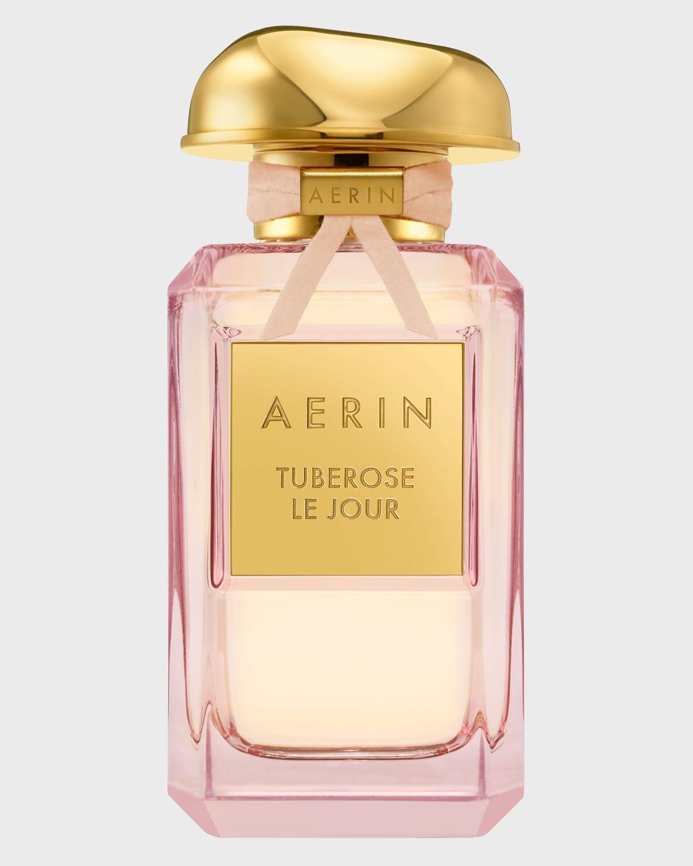 1.7 oz. Tuberose Le Jour Eau de Parfum