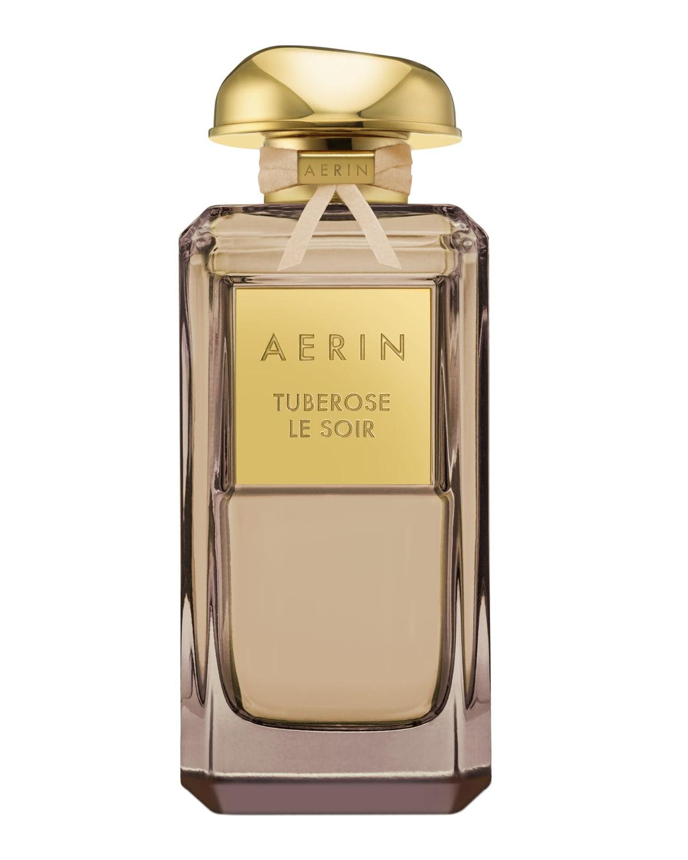 3.4 oz. Tuberose Le Soir Eau de Parfum