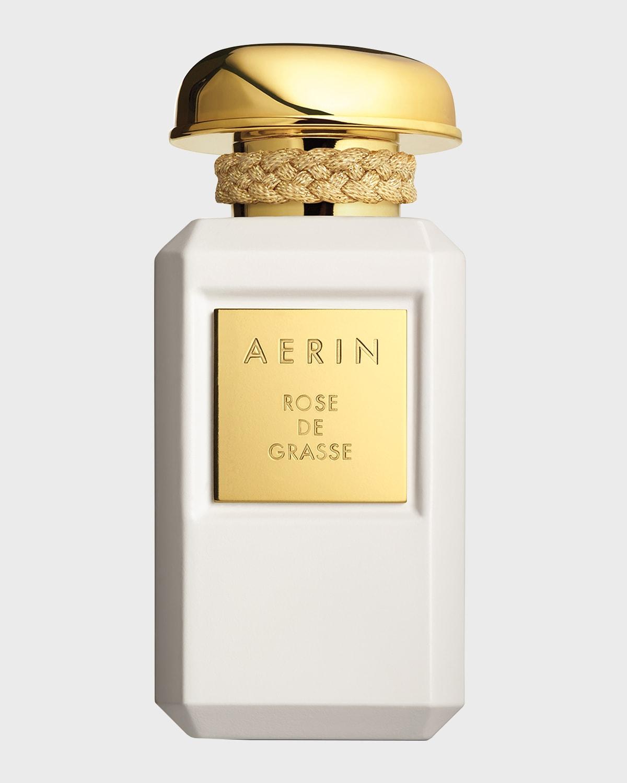 3.4 oz. Rose de Grasse Eau de Parfum